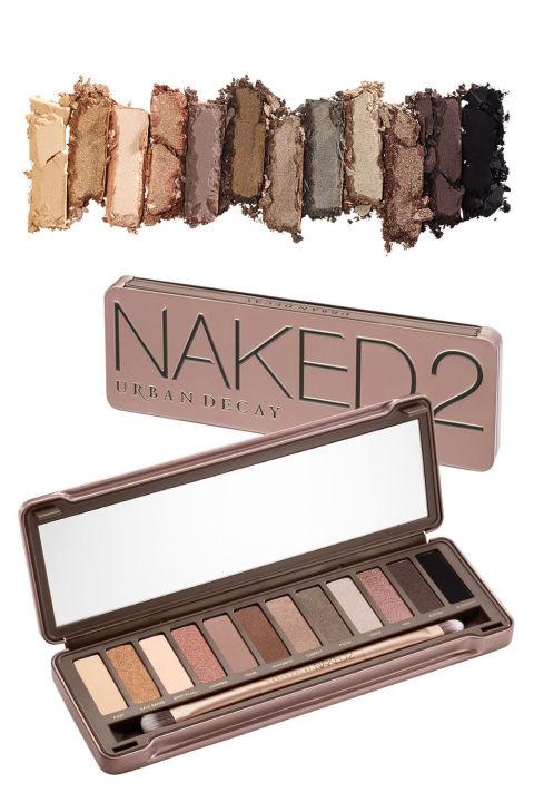 nakd2